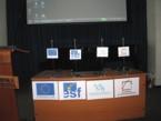 Využití multimediálních vzdělávacích objektů v přírodovědných předmětech - úvodní setkání (2/9)
