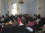 Využití multimediálních vzdělávacích objektů v přírodovědných předmětech - úvodní setkání (6/9)