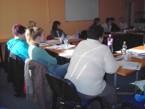 1. blok vzdělávání (2. 11. 2009 - 8. 1. 2010) (11/15)