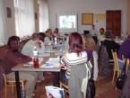 1. blok vzdělávání (2. 11. 2009 - 8. 1. 2010) (12/15)