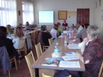 1. blok vzdělávání (2. 11. 2009 - 8. 1. 2010) (14/15)