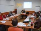 1. blok vzdělávání (2. 11. 2009 - 8. 1. 2010) (4/15)