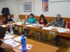 1. blok vzdělávání (2. 11. 2009 - 8. 1. 2010) (6/15)