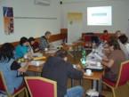 1. blok vzdělávání (2. 11. 2009 - 8. 1. 2010) (8/15)
