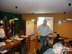 2. blok vzdělávání (11. 1. 2010 -24. 2. 2010) (2/8)