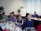 2. blok vzdělávání (11. 1. 2010 -24. 2. 2010) (4/8)
