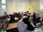 2. blok vzdělávání (11. 1. 2010 -24. 2. 2010) (5/8)