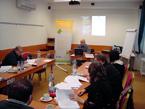2. blok vzdělávání (11. 1. 2010 -24. 2. 2010) (6/8)