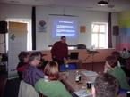3. blok vzdělávání (1. 3. 2010 - 14. 4. 2010) (10/18)