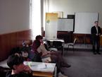 3. blok vzdělávání (1. 3. 2010 - 14. 4. 2010) (12/18)