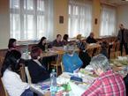 3. blok vzdělávání (1. 3. 2010 - 14. 4. 2010) (5/18)