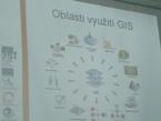 Školení GIS (18.- 29. 6. 2012) (1/6)