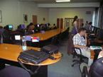 Školení GIS (18.- 29. 6. 2012) (2/6)