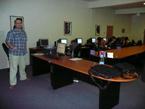 Školení GIS (18.- 29. 6. 2012) (3/6)