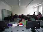 Školení GIS (18.- 29. 6. 2012) (4/6)