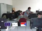 Školení GIS (18.- 29. 6. 2012) (5/6)
