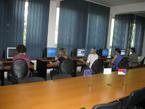 Školení GIS (3. - 14. 9. 2012) (1/6)