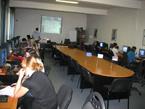 Školení GIS (3. - 14. 9. 2012) (2/6)