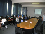Školení GIS (3. - 14. 9. 2012) (3/6)