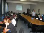 Školení GIS (3. - 14. 9. 2012) (4/6)
