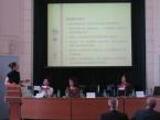 Závěrečná konference projektu (13/22)