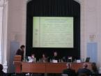 Závěrečná konference projektu (14/22)