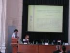 Závěrečná konference projektu (19/22)