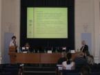 Závěrečná konference projektu (21/22)